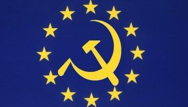 Европейский союз по-прежнему не признает легитимность волеизъявления жителей Крыма