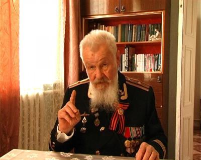 Валерий Миколинский. Жизнь, отданная морю (фото, видео)