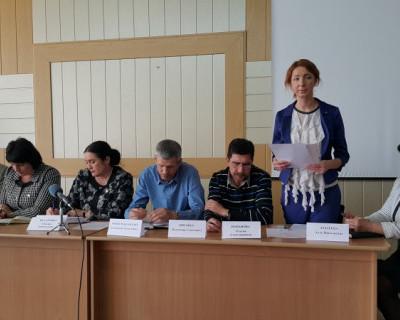 В Севастополе летний сезон на грани срыва для владельцев маломерных судов!