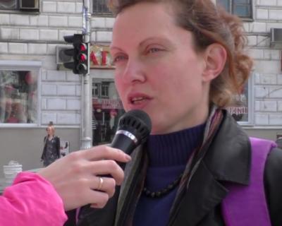 Семь месяцев работы Законодательного собрания Севастополя. Итоги. Мнение горожан (видео)