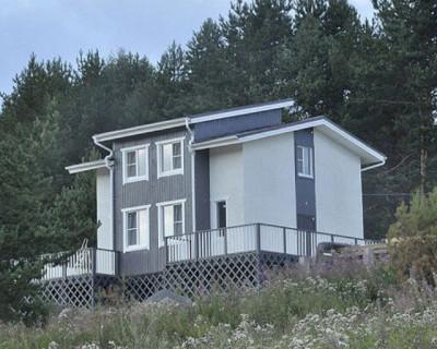 Где в Севастополе строить дом нежелательно