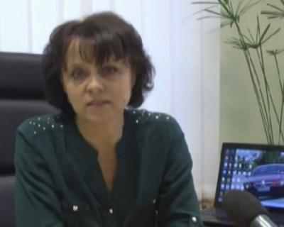 Еще одно политическое убийство журналиста на Украине!