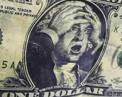 Рубль укрепился: почему рано этому радоваться