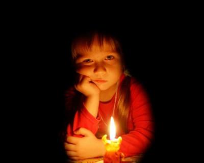 Внимание! Отключения электроэнергии в Севастополе с 20 по 24 апреля (список улиц)