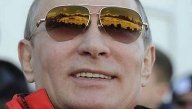 """Самые """"неформальные"""" вопросы Владимиру Путину, на которые он не ответил 16 апреля"""
