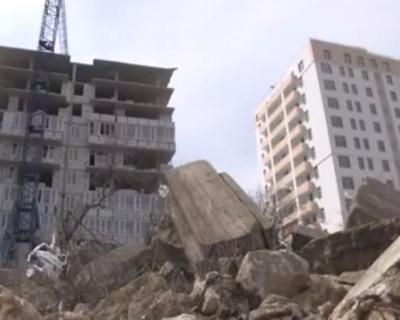 «Терпеть уже нет сил!» 15-ая береговая батарея  в Севастополе — под угрозой уничтожения! (видео)