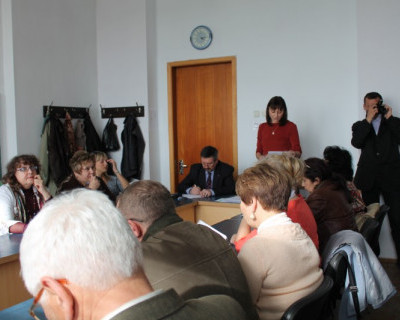 Экологи-общественники обратились к Правительству Севастополя о проведении повторной экспертизы проекта застройки мыса Тигровый