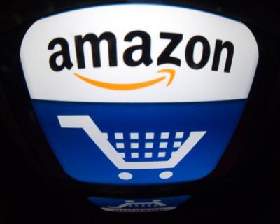 Интернет-магазин Amazon заблокировал аккаунты клиентов из Крыма