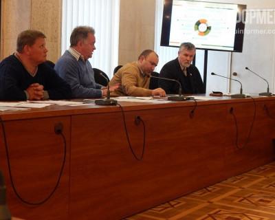Что будет с виноделием в Севастополе и Крыму? (фото)