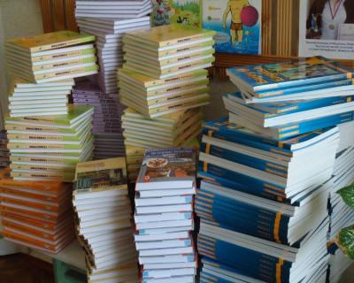 Что делать если родителей севастопольских учеников принуждают покупать учебники?