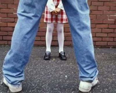 Паниковать не стоит, но контроль за детьми усилить нужно